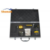 China Denso HP0 Pump Plunger Grinding Tool Polishing Repair Tool Common Rail Tools CRT004 wholesale