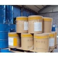 China A(mine) 10 / AMINE C10 98% Decylamine  / CAS NO 2016-57-1 / FENTAMINE A10 supplier wholesale