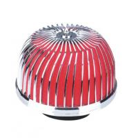 China Multi Color Racing Air Filter Original Germany Technology ADR Certification wholesale