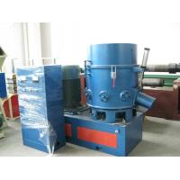 China Automatic Plastic Pipe Winding Machine on sale