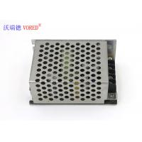 China OCP Protection Power Supply Unit For CCTV Cameras50 - 60Hz Input Frequency Range wholesale
