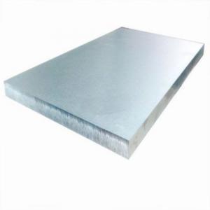 China High Strength 6061 Aluminum Plate wholesale