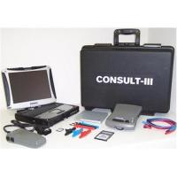 Buy cheap Consult-III Nissan diagnostic tool from wholesalers