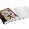 China 200 Photos 4 x 6 Album wholesale