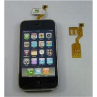 China HOT SELLING, dual sim card holder for iphone, best price on sale