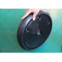 Quality Agricultural Equipment  Plastic Injection Molding / Plastic Wheels Production & Assembly for sale