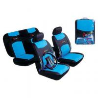 China Car Seat Cover Kits 002 on sale