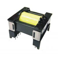 China Auto Ferrite Core Smd Transformer High Frequency Single Phase ISO9001 wholesale
