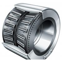 China Harmonic Drive Special Tapered Roller Bearings Pin Type HH249949D - HH249910 wholesale