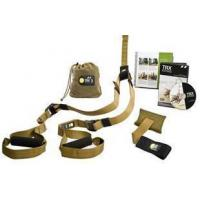 Quality TRX Pro Pack Army Green for sale