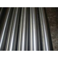 China ASTM / JIS Prime Stainless Steel Round Bars ASTM 304 Bright Finish For Petroleum & Chemical Industries wholesale