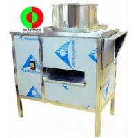Quality Garlic Separator for sale