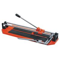 China 20 in Tile Cutter with Durable chrome-plated steel rails, model # 540700 wholesale