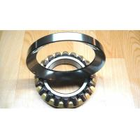 China Classifiers 29336-E1 Spherical Roller Thrust Bearings Blowout Screw Conveyors GCr15 wholesale