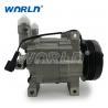 China 4PK Auto AC Compressor for SUBARU IMPREZA 2MT + 4WD ( 2007- ) 73111FG000 73111FG002 73111FG001 wholesale