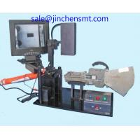 China YAMAHA CL Feeder SMT Feeder calibration jig wholesale