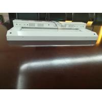 Quality 24 Inches Linear LED High Bay 160 Wattage 120° Beam Angle Flicker Free for sale