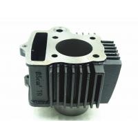 Quality Professional Motorcycle Spare Parts 90cc Cylinder Four Stroke For Dayang Motor for sale