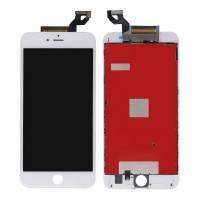 China 6s 6s Plus Iphone LCD Screen Digitizer Assembly wholesale