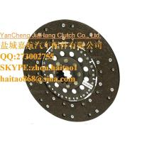 """China K957436 New David Brown Tractor 11"""" Transmission Disc 1200 1210 1212 996 1294 wholesale"""