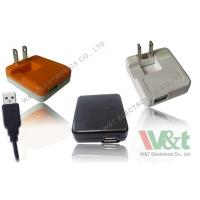 China 24V AC Wall Mount Power Adapter  wholesale