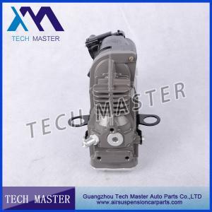 China Mercedes R320 R350 R500 R63 AMG Air Strut Suspension Spring Compressor OEM wholesale