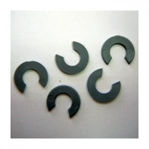 China 25B8084241 e-ring fuji minilab part wholesale