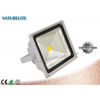 Buy cheap 50W Good Quality  Led Floodlight for Garage, Advertising Lighting, ect. product