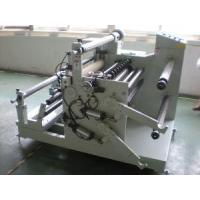 Quality Acoustic Foam and EPE Foam Auto Slitting Machine for sale