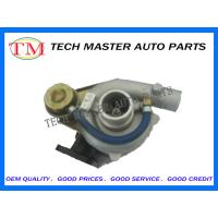 China GT17 Engine Turbocharger for Mercedes-Benz OM661 454220-0001 / 6610903080 wholesale