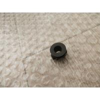 Quality Support,shaft for Fuji 550/570 minilab part no 322D1060207C / 322D1060207 made for sale