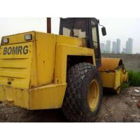 China Used Road Roller Bomag BW217D wholesale