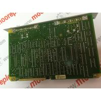 China High Performance Honeywell Spare Parts CC-TCF901 51308301-175 I/O TERMINATION ASSEMBLY wholesale