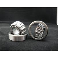 China K275155 Tapered Roller Bearing Imperial Design Units Stamped Steel Cage Type wholesale