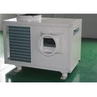 China Temporary Cooling Industrial Spot Coolers 61000btu 18000w High Cooling Capacity wholesale