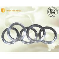 China High Abrasion Mill Liner Design and Installation Cr-Mo Alloy Steel Caps Wear Resistance wholesale