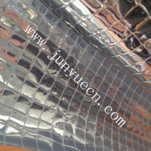 China Vapour control layer  barrier reforce reflective foil heat insulation 100 g wholesale