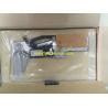 Buy cheap Samsung SM 16MM feeder SM482/SM481/SM451/SM431/SM421/SM411/SM320 feeder from wholesalers