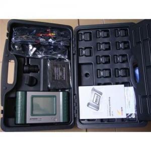 China Autoboss v30 ,SPX V30,SPX autoboss scanner,v30 diagnostic tool on sale