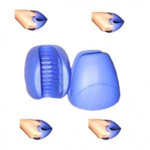 China insulation silicone kitchen mitt ,silicone insulation oven gloves wholesale