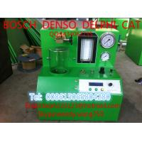 China PQ1000 common rail diesel injector test bench wholesale