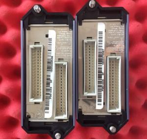 China FBM201 Foxboro Module Channel Isolated 8-Input 0-20mA P0914SQ New Foxboro FBM201 wholesale