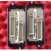 China FBM204 FOXBORO P0914SY CHANNEL ISOLATED 4 INPUT 4 OUTPUT I/A SERIES FOXBORO FBM204 wholesale