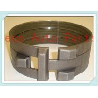 China 56520 - BAND  AUTO TRANSMISSION BAND FIT FOR DAEWOO A4LD E REVERSE (IND 56520) wholesale