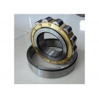 China High Speed Roller Bearings NN3018 / NN3018K GCR15  Material Machine Tool Principal Axis Bearing on sale
