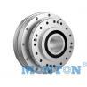 Buy cheap KAH -20CL3NE Harmonic Drive , Harmonic Gear Reducer from wholesalers