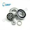 China NTN Japan deep groove ball bearing 10 x 26 x 8 mm 6000 LLB 6000 zz wholesale
