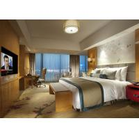 Buy cheap High End Marriott 5 Star Hospitality & Hotel Furniture - China Henar Suppliers from wholesalers
