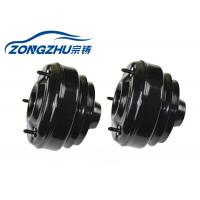 Buy cheap W220 Mercedes Benz Air Suspension Shock Front Mental Head 2203202438 from wholesalers