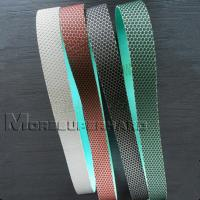 China Flexible Diamond Belts,Flexible Diamond Abrasive Tool Sanding Belt wholesale